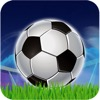 Fun Football Tournament soccer game