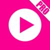 MyTube - Pro+