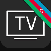 TV Proqram Azerbaycan • TV-Guide indi gece ve (TV-Listings AZ)