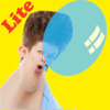Appkruti Solutions LLP - Crazy Heliumbooth Free - Helium Booth with Visual Effects bild