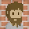 Pyry Seppala - Virtual Beggar  artwork