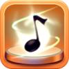 MusicBox全て無料で聴き放題! - Tiemeng Li