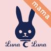 ルナルナ 妊娠ノート - MTI Ltd.