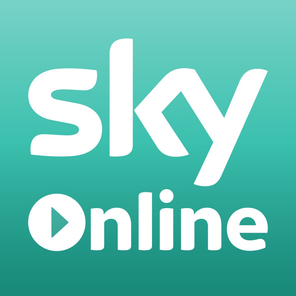 sky free online