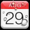 日历清洁 Calendar Cleaner for Mac