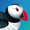 CloudMosa, Inc. - Puffin Web Browser artwork