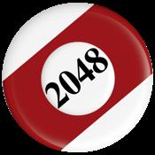 台球2048 - 球杆球粉碎另一场比赛谜题