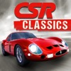 CSR Classics for iPhone / iPad