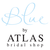 Blue by ATLAS Bridal Shop
