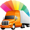 Clipart for iWork and MS Office for Mac