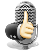 Shush - Microphone Manager