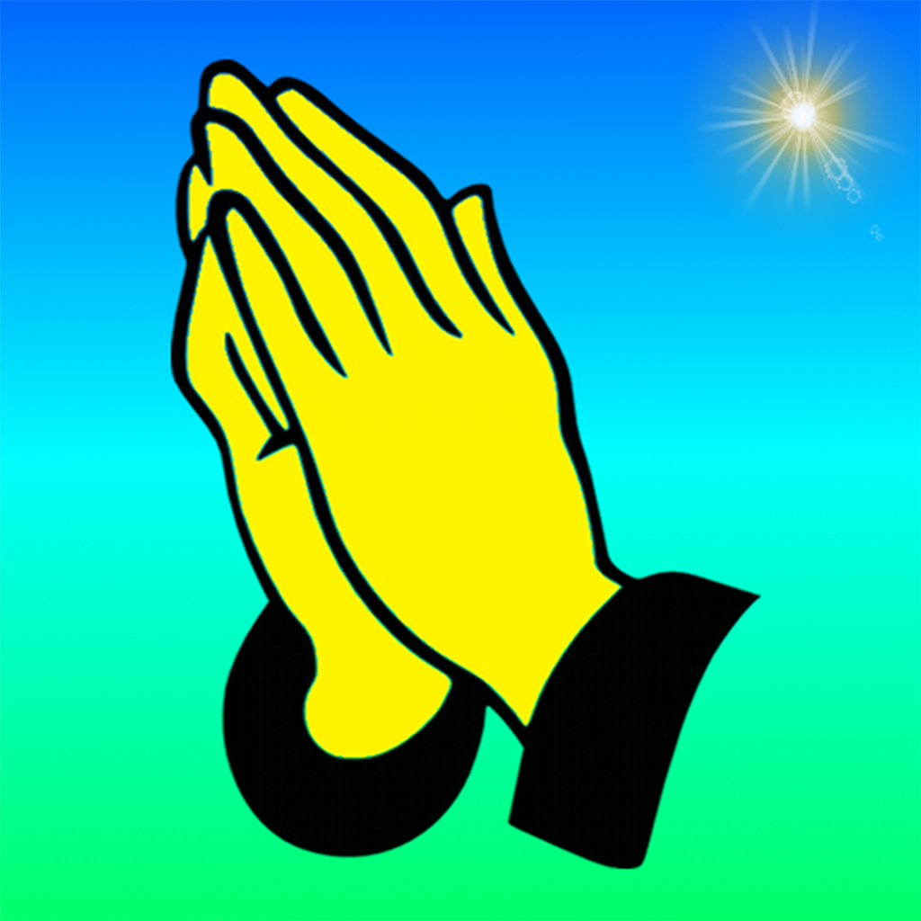 Best Daily Prayers & Devotionals Free
