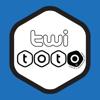 twitoto - オンマクワークス