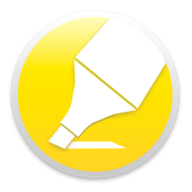 Highlights - Extract your PDF annotations