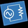 集成电路设计模拟 iCircuit for Mac
