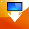 George Young - Video Downloader Super Premium ++ VDownload. artwork
