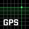 Cascode Labs Pty Ltd - MilGPS - Tactical GPS Navigation and MGRS Grid Tool for Land Nav  artwork
