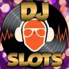 Elisa Carvalho - ``` AAA DJ Slots  artwork