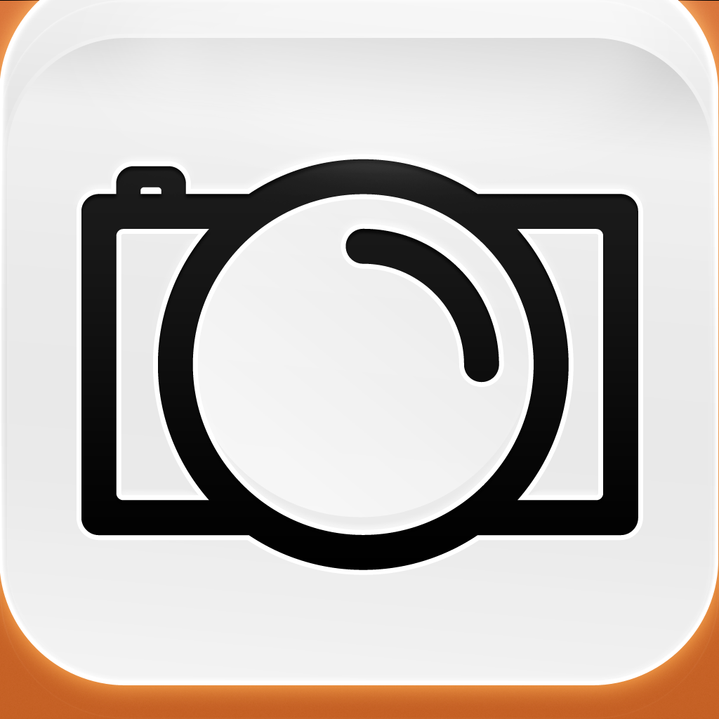 Cached Best way to backup photos on computer