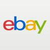 eBay Inc. - eBay  artwork