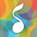 Watch & Listen - iMusic Videos Tube For YouTube - Search Most Popular Videos - Do Cuong
