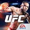 Electronic Arts - EA SPORTS™ UFC®  artwork