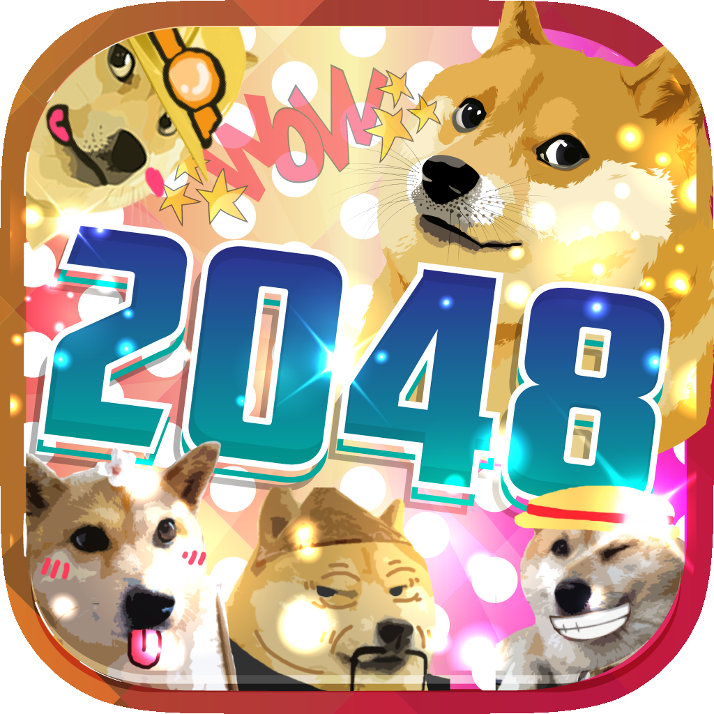 pro doge version  mb latest version     general play