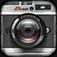 Camera Express 360 - ...
