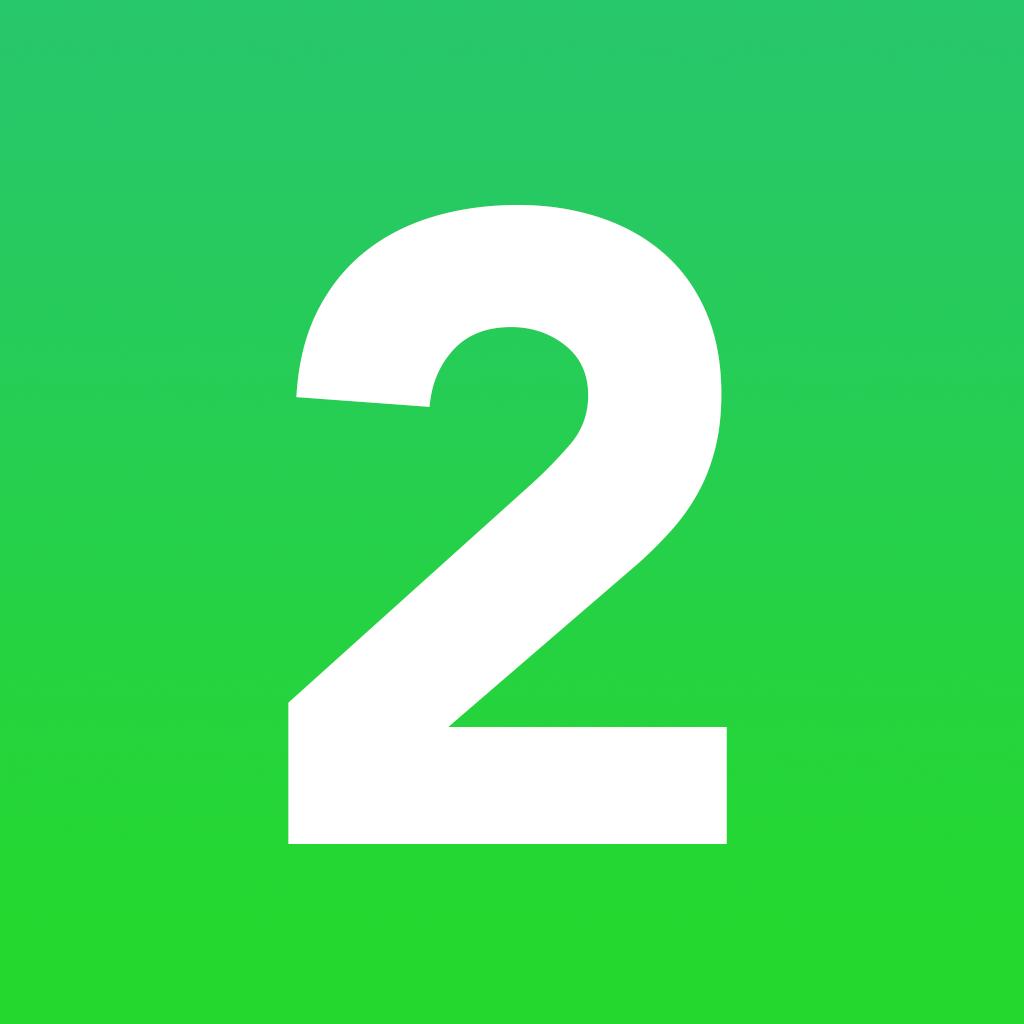 Twins - 画面を二分割するブラウザ