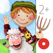 Tiny Farm - Animals, Tractors and Adventures! - wonderkind GmbH