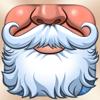 Apptly LLC - Beardify - Grow a Beard  artwork