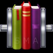 Smart Archiver