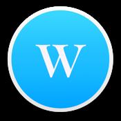 Power Word Pro