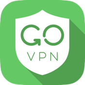 GoVPN - Free VPN for WiFi Security, Unblock Sites