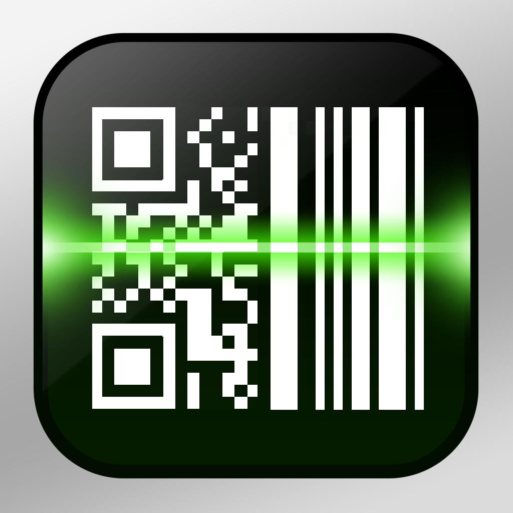 Quick Scan App Kostenlos