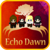 Echo Dawn: Shattered Visions - PixeLight Games