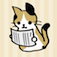日刊ねこ新聞 - 猫ブログ&ネコ動画アプリ