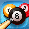 Miniclip.com - 8 Ball Pool™  artwork