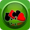 Ultimate FreeCell Solitaire (Full)