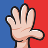 Tony Bacos - Show of Hands: Ask & Answer Polls, Politics & More  artwork