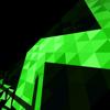 Neokrush, LLC. - Dot Wave  artwork