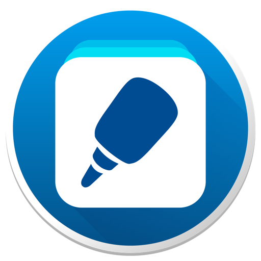 Pasteasy - Copy & paste between your Mac and mobile