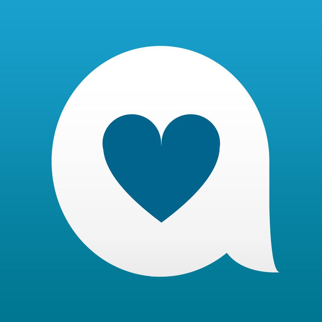 keine ons besten flirt apps