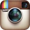 Instagram, Inc. - Instagram bild