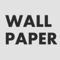 壁紙サイズに変換