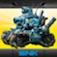 METAL SLUG 3 iOS