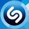 Shazam Encore for iPhone / iPad