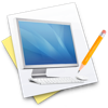 iText Pro for Mac