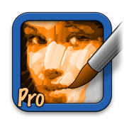 PaintMee Pro