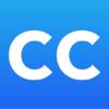 CamCard Lite:名刺管理·日本語他16言語対応 - INTSIG Information Co.,Ltd